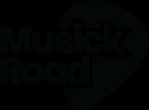 Musick Road