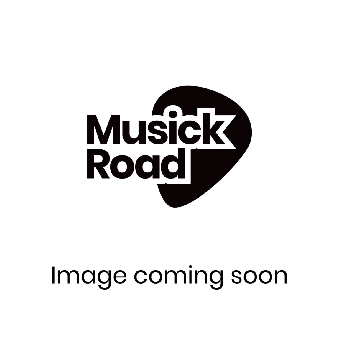 Musick Road Image Coming Soon